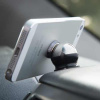 Steelie Cell Phone Mounting Kit